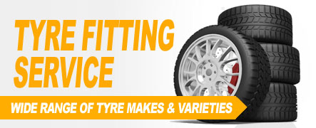 tyre_fitting_banner